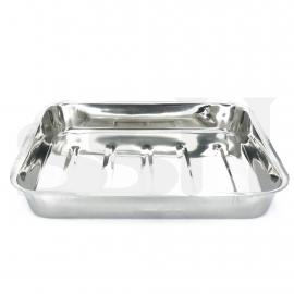 Dissecting Dish 300x250mm